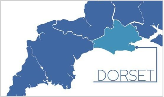Dorset working with Orion Health on £20 million shared care record