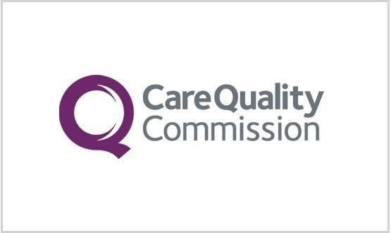 Digital provider Pharmacy 2U given 'good' CQC rating