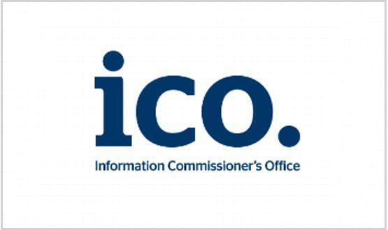 ICO making enquiries into Landauer breach of NHS staff data