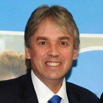 Stevens launches Aura Healthcare