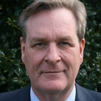 HSCIC appoints chief exec