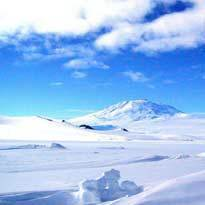 Fiennes takes imaging to Antarctic