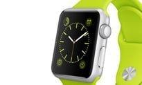 Cerner app on time for Apple Watch