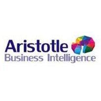 Aristotle delivers BI