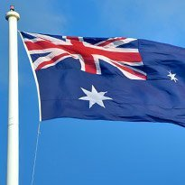 Aus looks at opt-out for national EPR