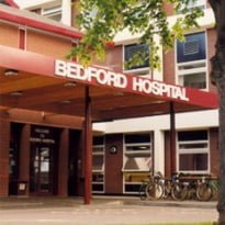Bedford gets wi-fied