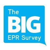 Huge support for CCIOs in EPR Debate