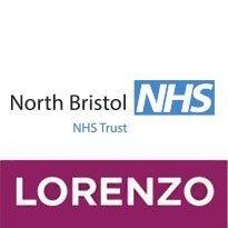 North Bristol to swap Cerner for Lorenzo