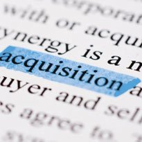 BMJ Group buys GP software company