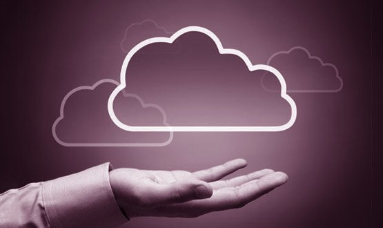 Only 17% of NHS trusts expect financial return from public cloud adoption
