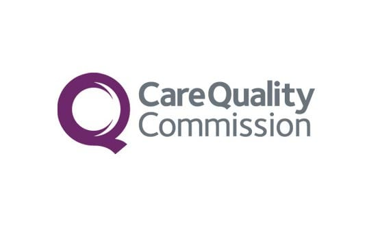 CQC updates trust risk ratings