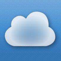 Merseyside HIS floats cloud service