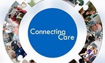 Connecting Care ramps up