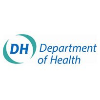 DH gets ready to tender ESR