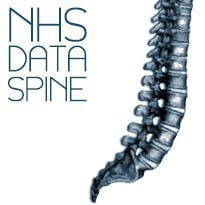 Spine outage leaves users without access