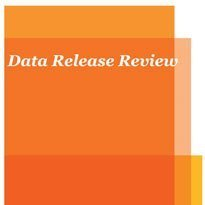 HSCIC review finds data release 'lapses'