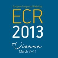 Reports interrogated at ECR 2013
