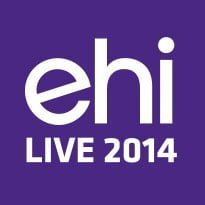 EHI Live and kicking in 2014