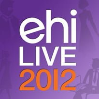 Lansley announced as keynote at EHI Live