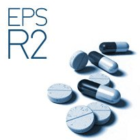 A third of GPs live with EPS R2