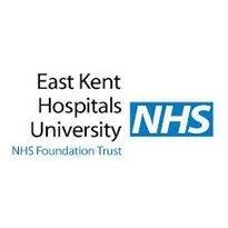 East Kent RIS problems affect patients