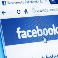 Docs rapped for social media abuse