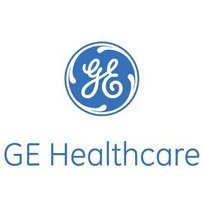 GE Healthcare invests $2 billion in IT