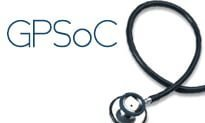 GPSoC to mandate open APIs
