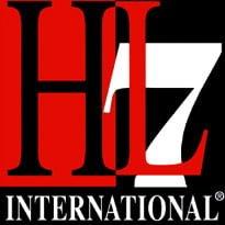 HL7 standards set free