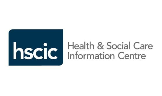 HSCIC plans a national tech strategy