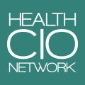 Dell supports Health CIO Network