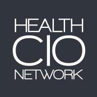 Ray heads Health CIO Network