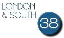 Consortium saves £110m on EPR costs