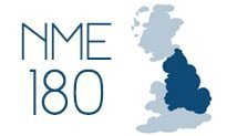 NME 180 trusts turning to SBS framework