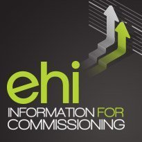 Ricketts to open EHI commissioning event