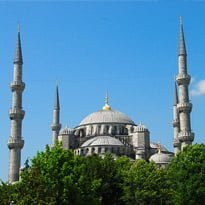 Istanbul to host IHE Connectathon 2013