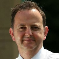 IT 'to move out of back office' – Easton