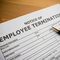 MPs given estimate of PCT job losses