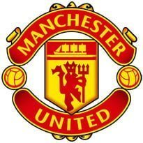 Manchester United tackles heart health