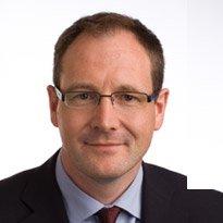 Dr Mark Davies joins MedeAnalytics