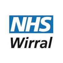 Wirral expands use of Cerner Millennium