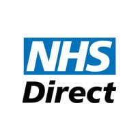 NHS Direct plunges into red