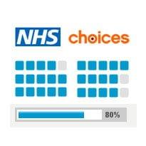 Study finds patients spot good hospitals
