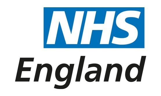 NHS England publishes roll-out plan for digital patient services