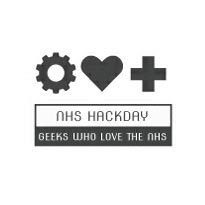 Handover system wins NHS Hack Day