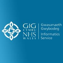 Wales makes good progress with IHR
