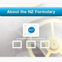 NZ launches digital formulary with BNF
