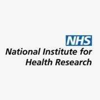 System framework for research studies