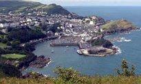 Northern Devon picks RiO for community