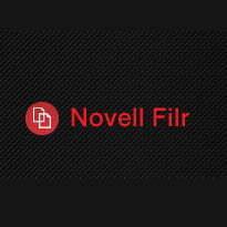 Bexley gets Novell Filr